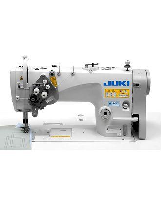 JUKI LH-3568ASF арт. ТМ-660-1-ТМ0653329