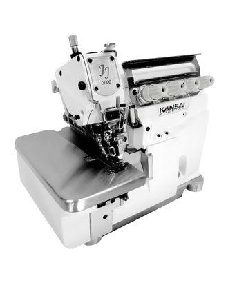 Kansai Special JJ3014GH-50M-2x4 арт. ТМ-766-1-ТМ0653469