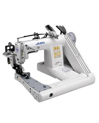 JUKI MS-1190D/V045R арт. ТМ-713-1-ТМ0653412