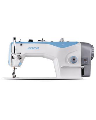 JACK JK-F4 арт. ТМ-587-1-ТМ0653228