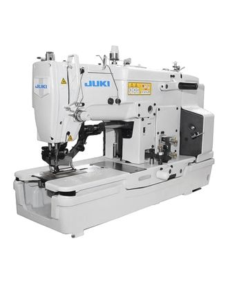 JUKI LBH-780U арт. ТМ-469-1-ТМ0652965