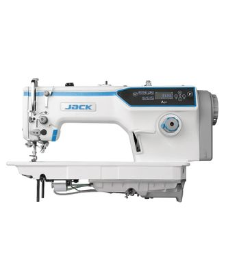 JACK JK-A6F (Комплект) арт. ТМ-1326-1-ТМ0696291