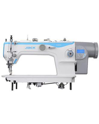 JACK JK-2060GHC-3Q (Комплект) арт. ТМ-1423-1-ТМ0697256