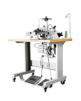Шлевочник Robotech MG2000 арт. ТМ-1181-1-ТМ0654341