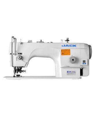 JACK JK-5558G(-W) арт. ТМ-1441-1-ТМ0704362