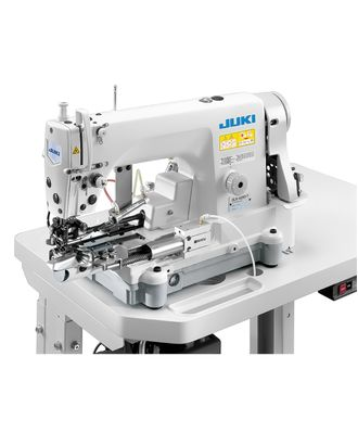 JUKI DLN-6390S арт. ТМ-4485-1-ТМ0653313