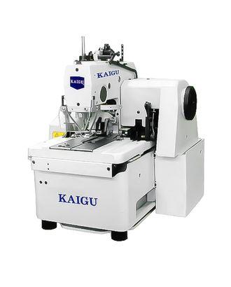 KAIGU GM558 арт. ТМ-471-1-ТМ0652968