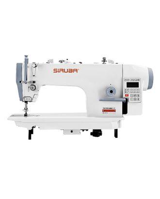 Siruba DL7200-NH1-16 (+серводвигатель) арт. ТМ-1455-1-ТМ0708179