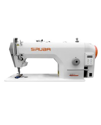 Siruba DL730-M1A арт. ТМ-1456-1-ТМ0708180