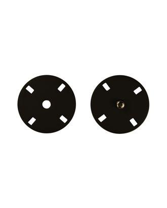 Кнопки (металл) арт. ССФ-1533-4-ССФ0017586285