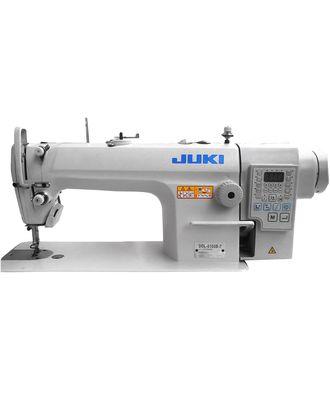 JUKI DDL-8100BM-7WBK (Комплект) арт. ТМ-1457-1-ТМ0708232