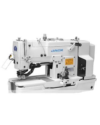JACK JK-T783E(-Q) арт. ТМ-1440-1-ТМ0704355