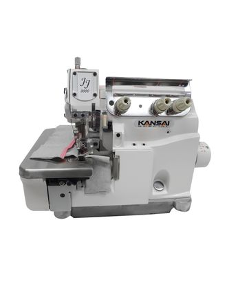 Kansai Special JJ3004GS-01M-4 арт. ТМ-762-1-ТМ0653465