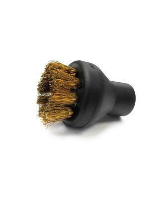 Щетка Bieffe RIP5185 металл сталь арт. ТМ-4839-1-ТМ0738108