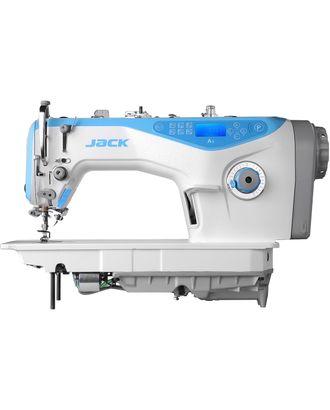 JACK JK-A5W (Комплект) арт. ТМ-1201-1-ТМ0689610