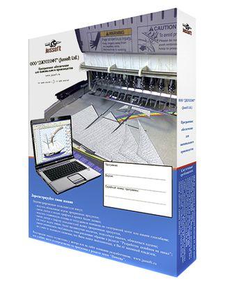 Urfinus Professional арт. ТМ-1453-1-ТМ0708176