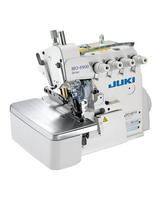 JUKI MО-6916J-FH6-700 арт. ТМ-388-1-ТМ0652830