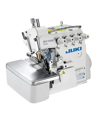 JUKI MО-6916R-FF6-50H арт. ТМ-390-1-ТМ0652832