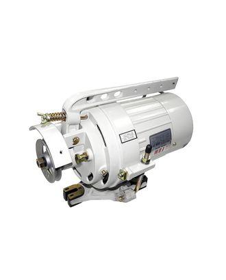 Двигатель JUCK 400W/380V, 1425 об/мин (индукционный) арт. ТМ-3322-1-ТМ0652481