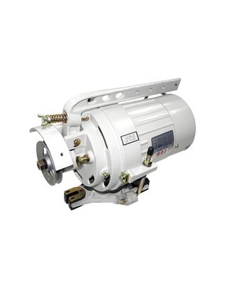 Двигатель JACK 400W/220V, 2850 об/мин арт. ТМ-176-1-ТМ0652478