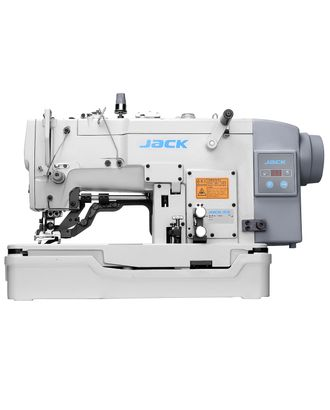 JACK JK-T781E(-Q) арт. ТМ-4729-1-ТМ0737980