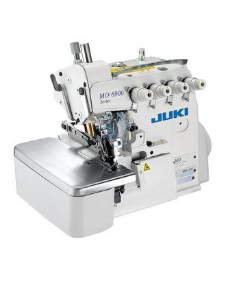 JUKI MO-6914S-BE6-307 арт. ТМ-371-1-ТМ0652802