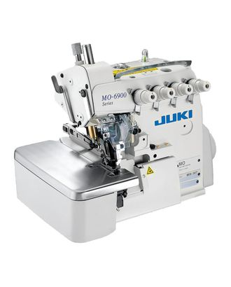 JUKI MО-6904G-OM6-700 (тяж) арт. ТМ-381-1-ТМ0652822