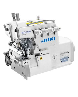 JUKI MО-6914C-BE6-307 арт. ТМ-385-1-ТМ0652826