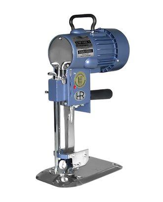 Hoffman HF-220S (380V) арт. ТМ-121-1-ТМ0652367