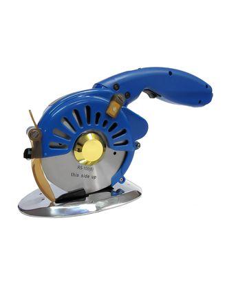 JUCK JK-T100D-BL (blue) арт. ТМ-944-1-ТМ0653725