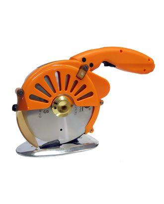 JUCK JK-T125 (orange) арт. ТМ-945-1-ТМ0653726