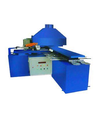 Линия для нанесения ПВХ покрытия арт. ТМ-4405-1-ТМ0652621