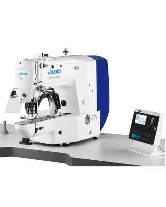 JUKI LK-1900BNS/MC672 арт. ТМ-4803-1-ТМ0737935