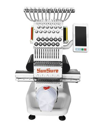 SunSure SS 1201-S арт. ТМ-3439-1-ТМ0652568