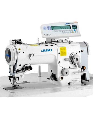 JUKI LZ-2284A-7-WB/AK арт. ТМ-697-1-ТМ0653380