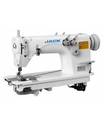 JACK JK-8558WD-1-1/8 арт. ТМ-1537-1-ТМ0737315
