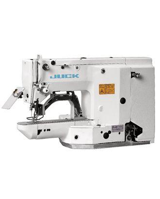 JUCK JK-T1850 арт. ТМ-3390-1-ТМ0652523