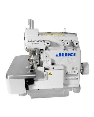 JUKI MО-6704DA-0A4-150 арт. ТМ-375-1-ТМ0652806