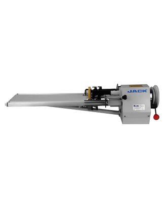 Машина для нарезания бейки JUCK JK-T802A арт. ТМ-4406-1-ТМ0652671