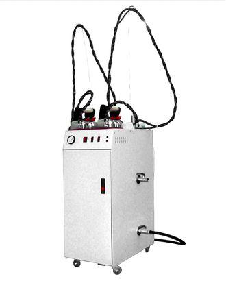 Парогенератор ПРГ-2 арт. ТМ-452-1-ТМ0652933