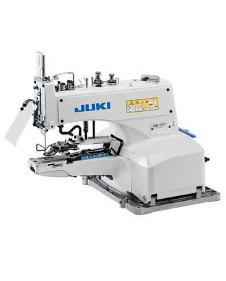 JUKI MB-1377S арт. ТМ-935-1-ТМ0653712