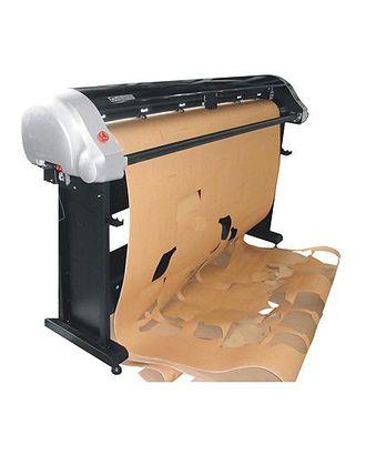 Рулонный режущий плоттер Hefei YT-1800JC арт. ТМ-953-1-ТМ0653736