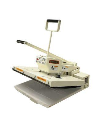 Пресс Hashima HP-54 арт. ТМ-4457-1-ТМ0653056