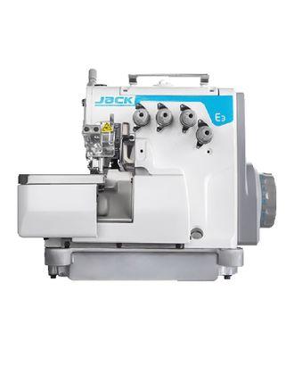 JACK E3-5-M2-55 арт. ТМ-1566-1-ТМ0737520