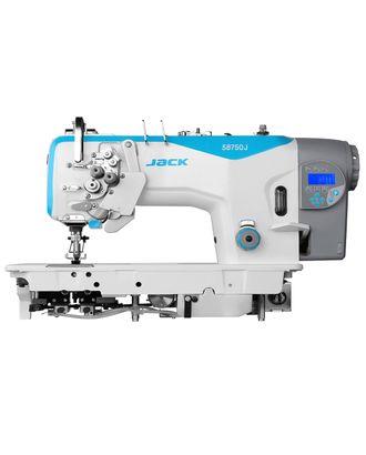 JACK JK-58750J-405E (Комплект) арт. ТМ-1329-1-ТМ0696316