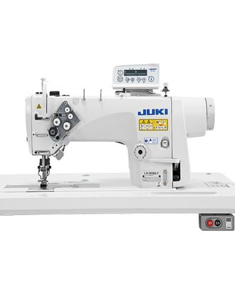 JUKI LH-3528ASF-7-WB/AK135 арт. ТМ-692-1-ТМ0653366