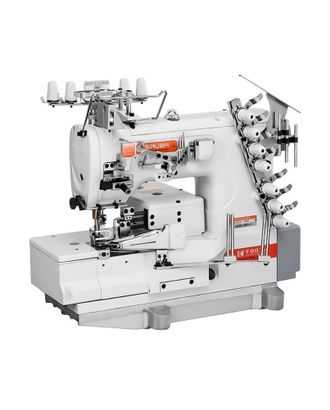 Siruba F007K-W222-364-4/FSM арт. ТМ-1208-1-ТМ0689804