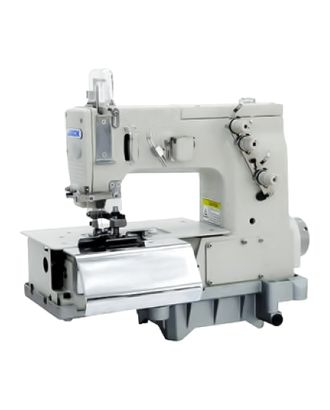 JUCK JK-82000C арт. ТМ-620-1-ТМ0653270