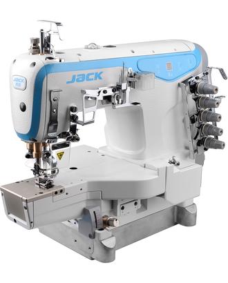 JACK K4-D-01GB/356 (Голова) арт. ТМ-1198-1-ТМ0689599
