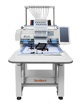 SunSure SS 1201-H арт. ТМ-4760-1-ТМ0738550